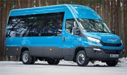 Лицензия на перевозку пассажиров  в Украине - bravex.ua