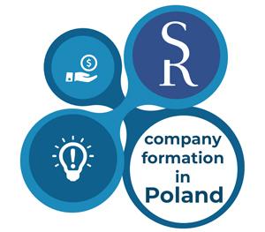 Регистрация компаний в Польше