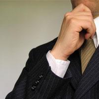 Номинальный сервис для Вашего бизнеса