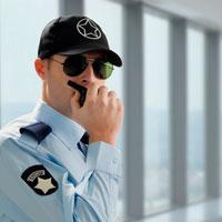 Купить готовую охранную фирму с лицензией в Киеве