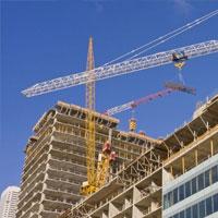 Купить строительную фирму с лицензией в г.Киев