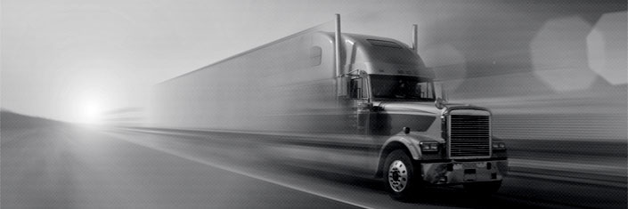 Компании с лицензиями на автоперевозки