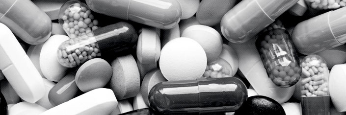 Компанії з ліцензіями на наркотичні речовини