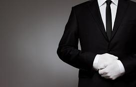 Чистые номинальные директора для Вашего бизнеса