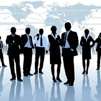 Услуги номинального сервиса, для Вашего бизнеса