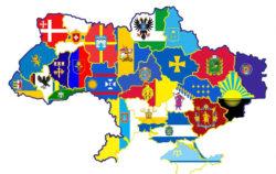 Легализация иностранца в Киеве - Украина