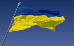 Поможем получить вид на жительство - Украина