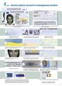 sredstva-zashitu-pasporta