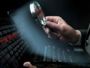 Центр кибербезопасности для платёжных операций