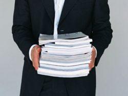 Национальный банк реорганизовал работу департамента, занимающегося лицензированием и регистрацией