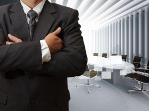 Регистрация финансовых компаний в Украине