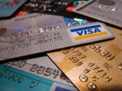 Зарегистрировать платёжную систему