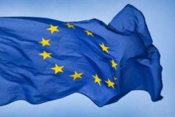ЕС устранил все юридические препятствия для безвиза с Украиной