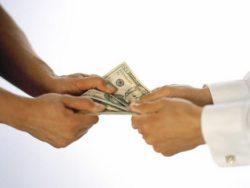Сколько будет стоить финансовая лицензия