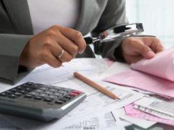 Проверки малого бизнеса могут приостановить до 2020 года