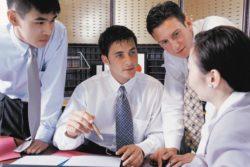 регистрация акционерных обществ в Украине