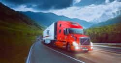 Продажа уже готовых транспортных компаний с лицензией