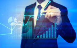 Регистрация КУА (компании по управлению активами)