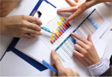 Продажа компаний по управлению активами