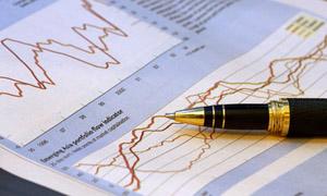Купить готовый инвестиционный фонд - bravex.ua