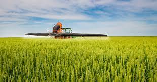 Регистрация и сертификация пестицидов и агрохимикатов в Украине