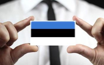 Регистрация компаний в Эстонии - Bravex.ua