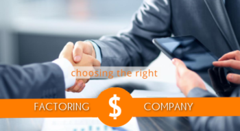 Требования по уставному капиталу для регистрации факторинговой компании