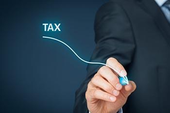 Оптимизация налогообложения - bravex.ua