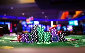 ᐉ Лицензия на казино в Украине: азартные игры, интернет казино.