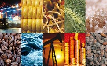 ᐉ Регистрация товарной биржи в Украине. Продажа готовых бирж.
